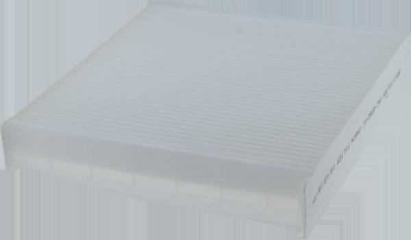 GKC-9080-PJ
