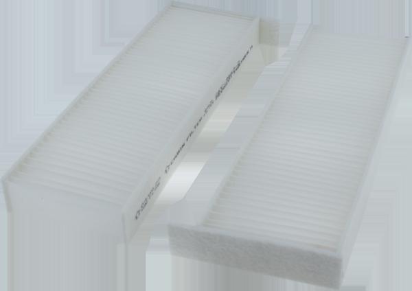 GKC-9162-2