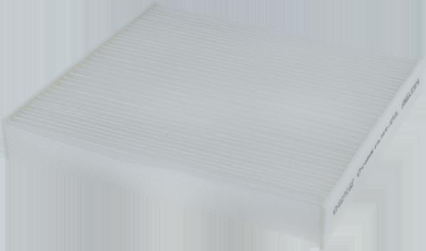 GKC-9166