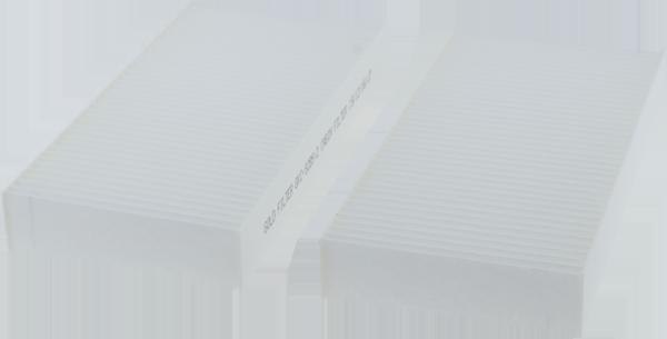 GKC-9285-2