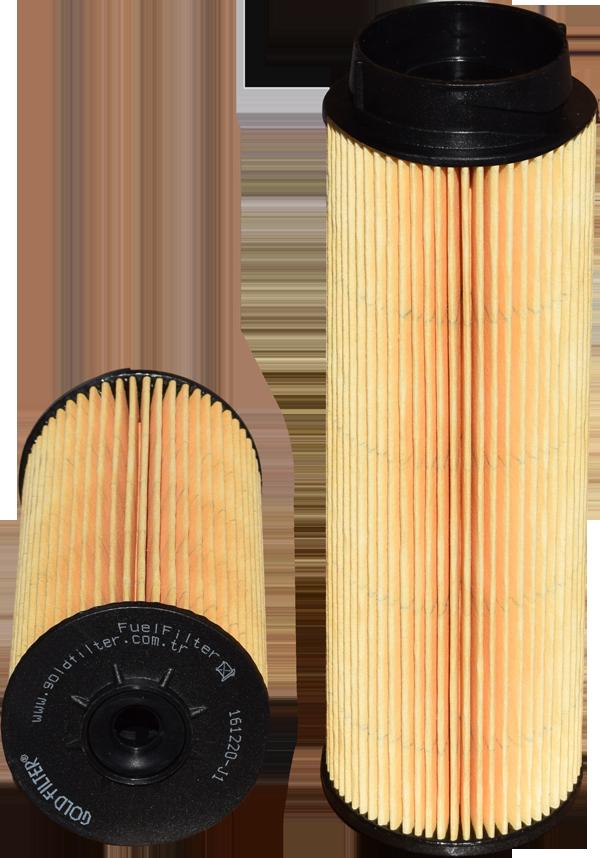 GML-5491-EGMJ