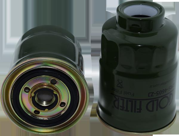 GMS-4605-ZJ
