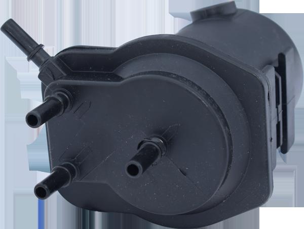 GMS-5000-BPZJ