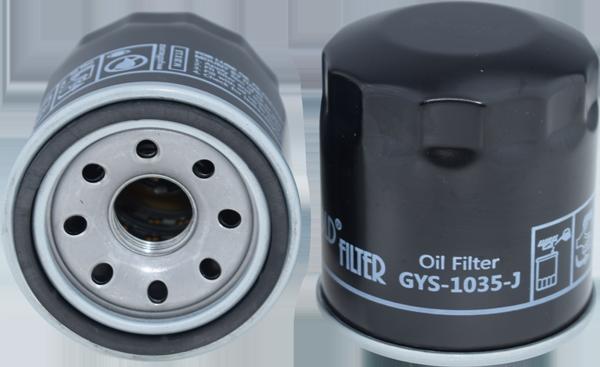 GYS-1035-J